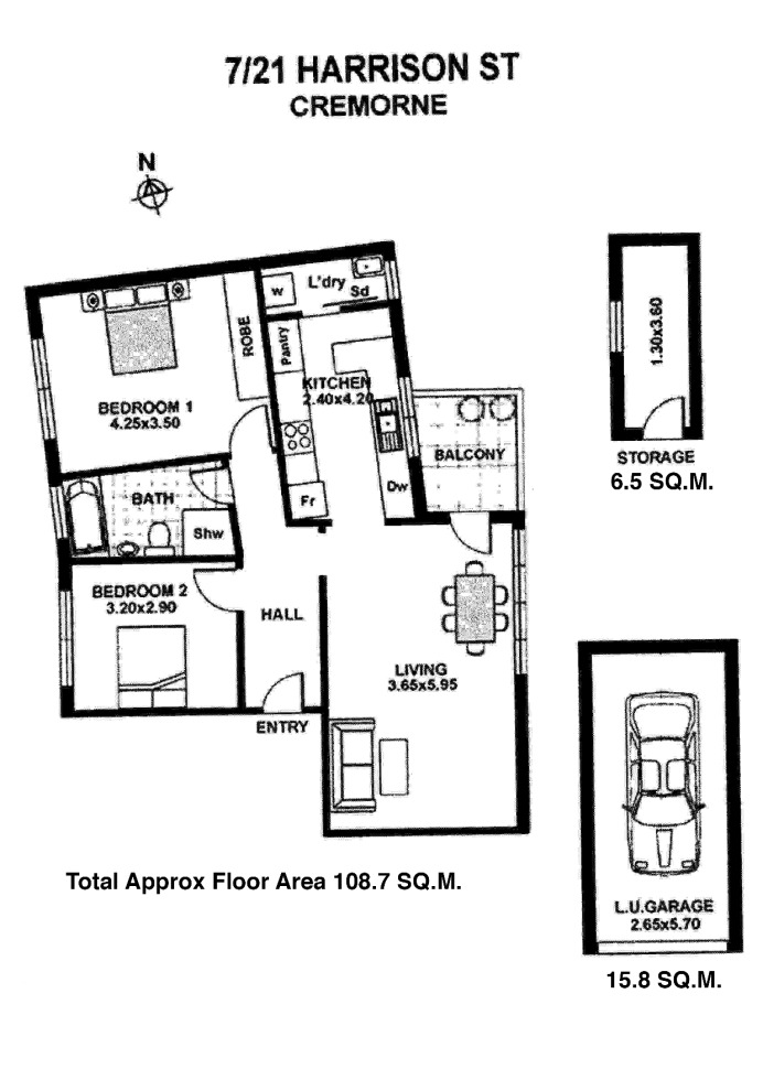 Galetto real estate for lease 7 21 harrison road for Real estate floor plan pricing